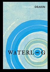 Roger Deakin's Waterlog